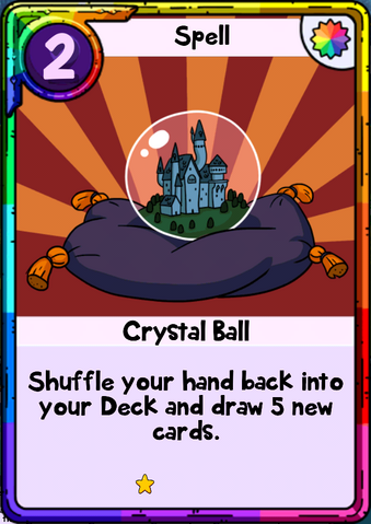 File:Crystal Ball.png