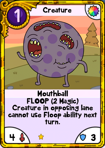 File:Mouthball Gold.png