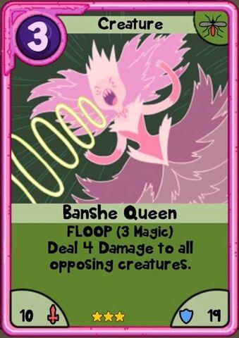 File:Banshe Queen.jpg