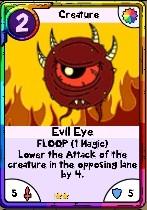 File:Evil eye.jpg