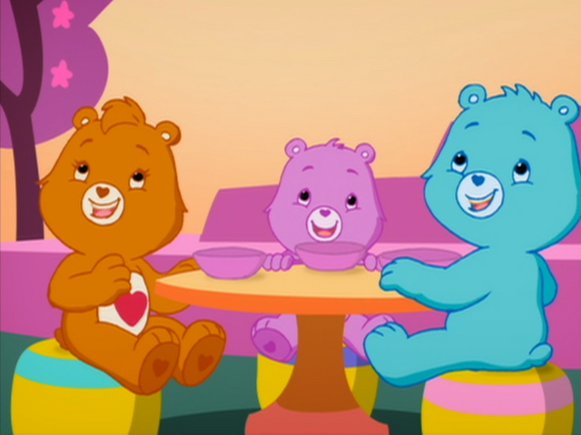 File:Ep1AS16.png