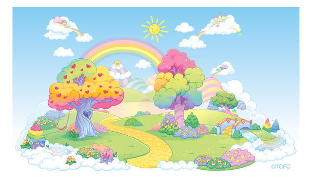 File:Care-Bears-Forest-of-Feelings-WEB1.jpg