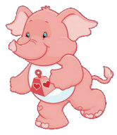 File:Lotsa Heart 2003.png