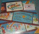 The Care Bears Movie: Original Soundtrack Album