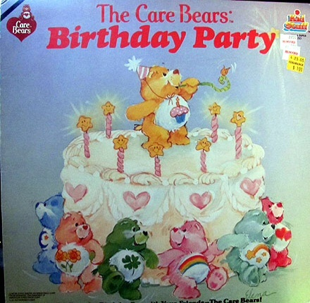 File:Care BearsBirthday Party.jpg