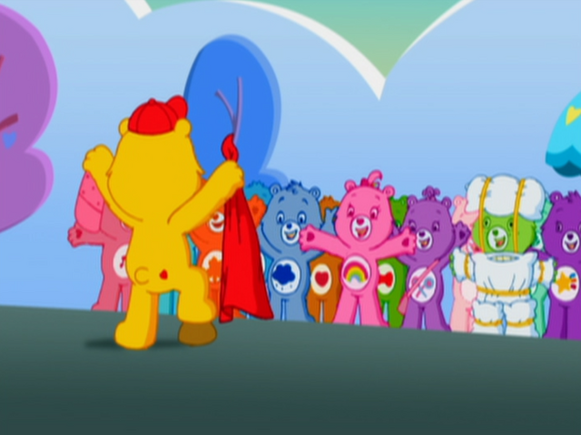 File:Ep5AS15.png