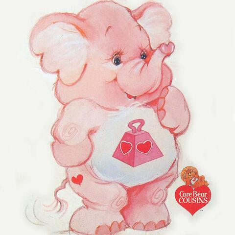 File:Lotsa Heart AG.jpg