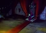 No Heart throne room alternate