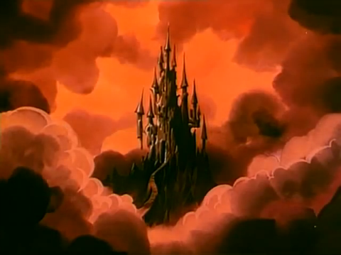 File:Gloomy Gulch Trail - No Heart's Castle.png