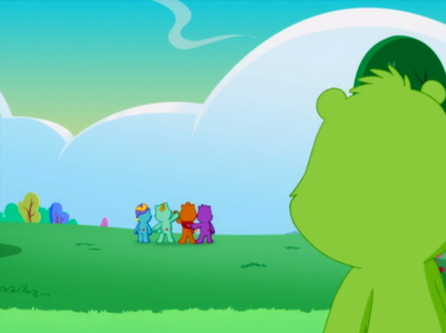 File:Ep8BS2.png