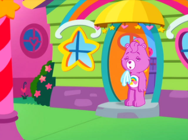 File:Ep8BS11.png