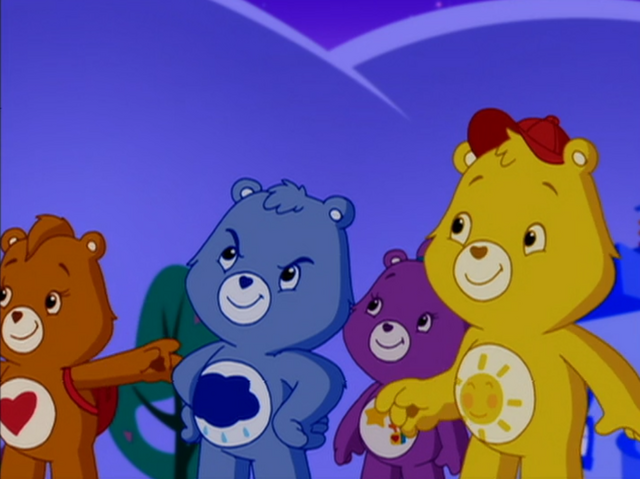 File:Ep11BS10.png