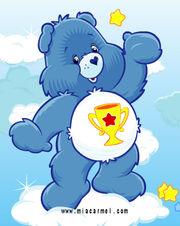 Champ-care-bear