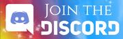 Discord Logo copy