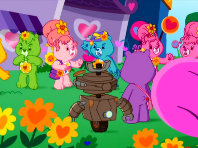 File:Ep12BS14.png