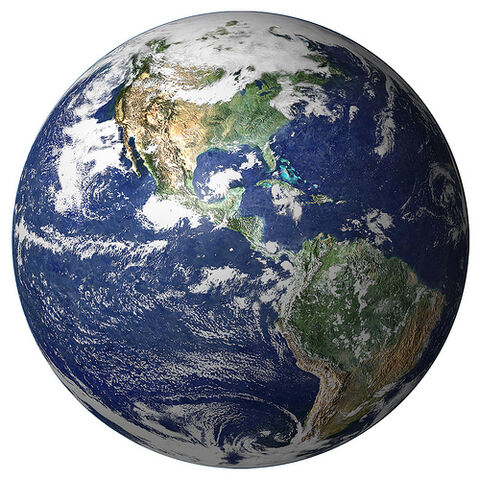 File:Earth - Illustration.jpg