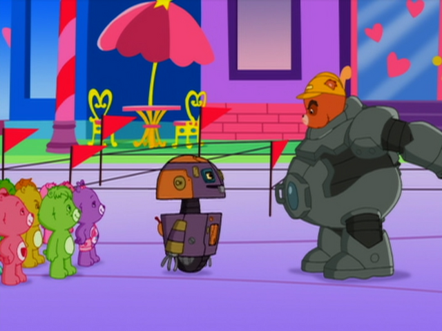 File:Ep4AS10.png