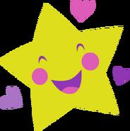 Laugh-a-Lot Symbol