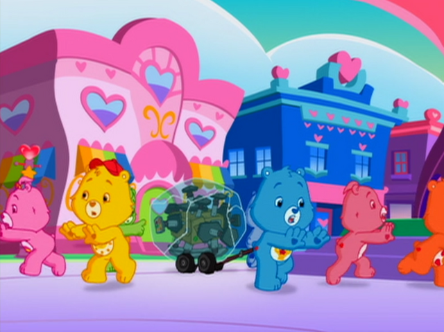 File:Ep10AS7.png