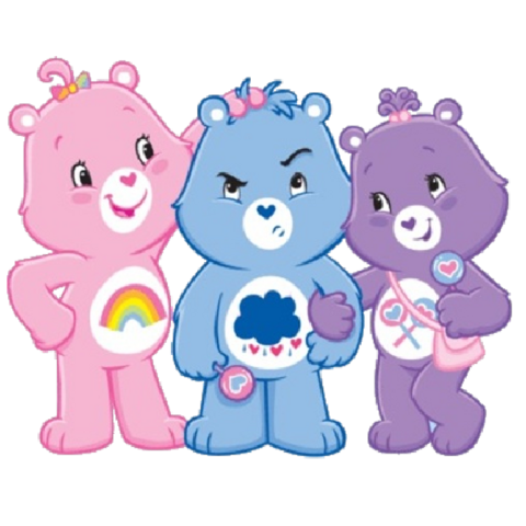File:Care-bears-990015.png