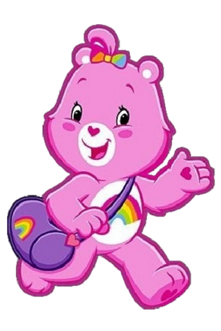 File:Care-bears-102.png