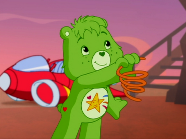File:Ep10AS9.png