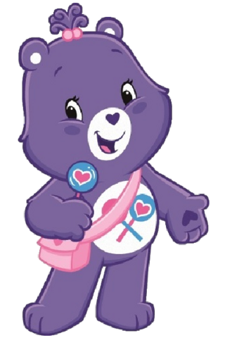 File:Care-bears-106.png