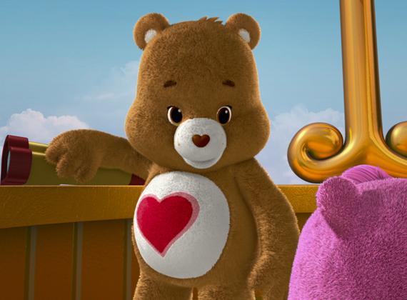File:Cbear-character-tenderheart-bear 570x420.jpg