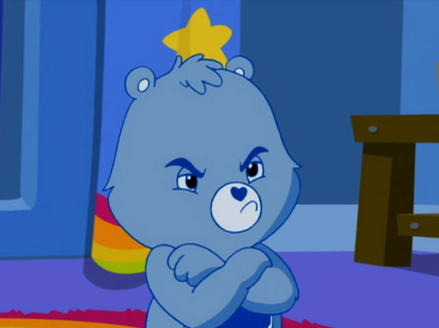 File:Ep5BS5.png