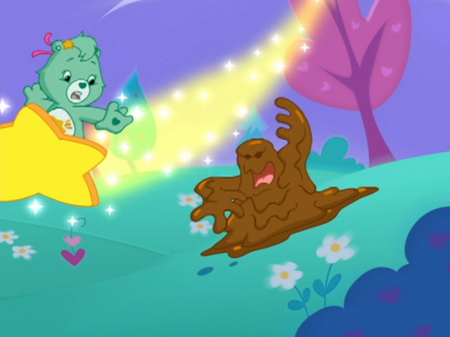 File:Ep20AS7.png