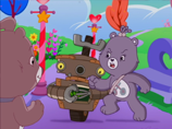 File:Ep4AS4SM.png