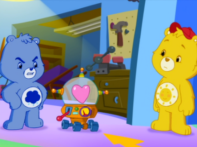 File:Ep1AS1.png