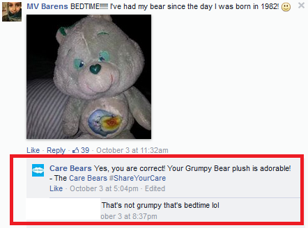 File:Care Bears never going to live this down.png