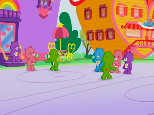 File:Ep3AS16.png