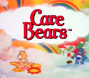 Care Bears (DiC series)