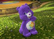 Cbear-character-harmony-bear 570x420