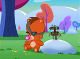 File:Ep12AS8SM.png