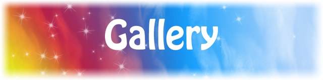 File:Caregallery.png