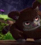File:Beasty.png