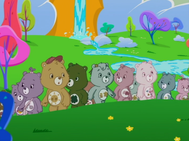File:Ep4AS5.png