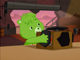 File:Ep10AS10SM.png