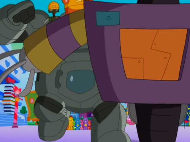 File:Ep4AS11a.png