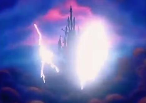 File:Lightning castle.JPG
