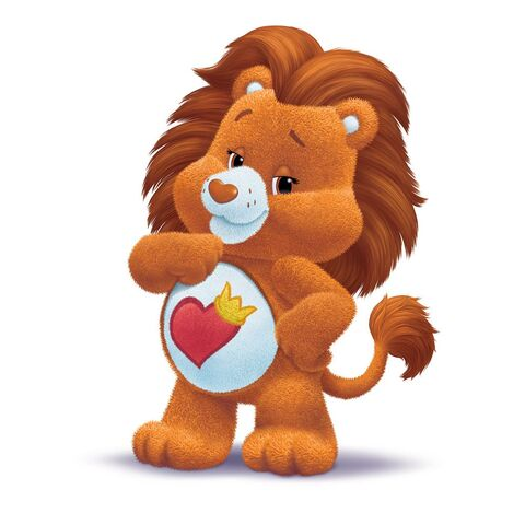 File:Brave-heart-lion.jpg