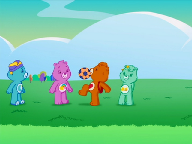 File:Ep8BS4.png