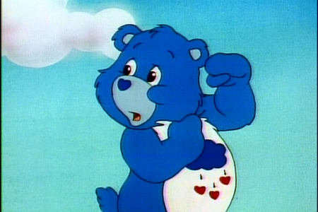 File:Carebears25rev01.jpg