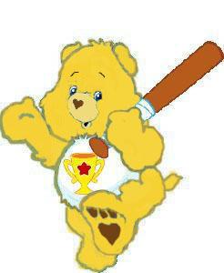 File:Champ Bear.jpg