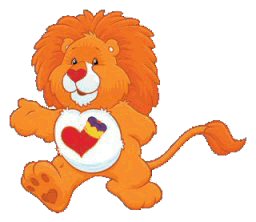 File:Braveheart Lion.png