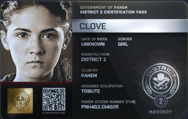 File:Clove ID Card.png