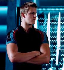 File:Cato!!!!.jpg